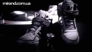 Кроссовки Adidas в Интернет магазине обуви Mirand.com.ua(, 2013-01-31T14:51:33.000Z)