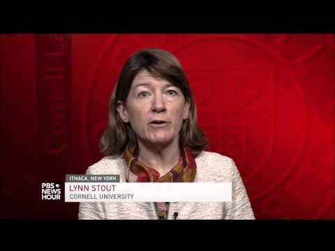 Is Dodd-Frank missing some vital regulatory firewalls?