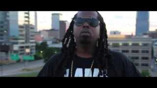 "ROD-D & RAH HOWARD ""Lord Knows My Heart"" {Official Video}"