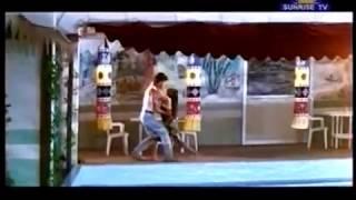 Shikaar(2000) yun toh ankhon mein tum- Udit Narayan To Waheed & Shah