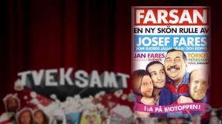 Farsan film online