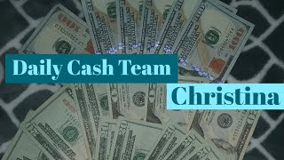 Make Money From Home Mail Order Postcard Program Mail A Flyer Make Money Make MoneY Fast Make Money