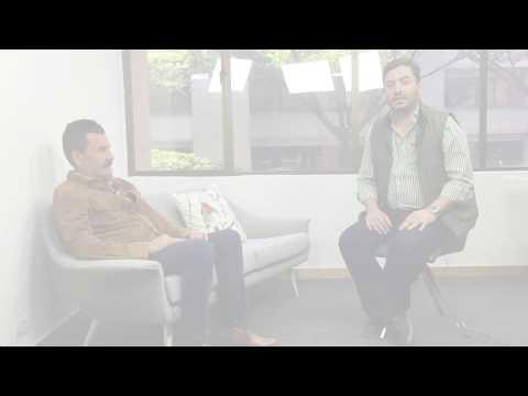 """""""La seguridad del país está retrocediendo"""" entrevista al coronel John Marulanda"""