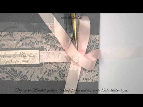Pop Up Card Tutorial from YouTube · Duration:  7 minutes 29 seconds