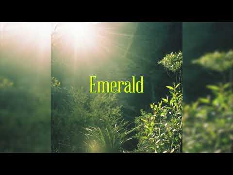 RINI - Emerald
