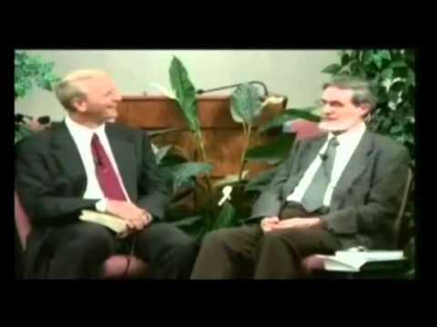 Ex Catholic Testimonies (full 2 hour movie)