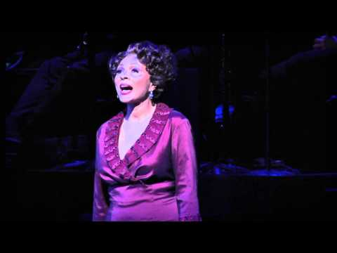 Highlights from Encores!: Rodgers & Hammerstein's Pipe Dream