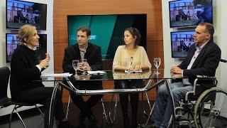 Especiales Hoy: polémica por la instalación de un megashopping en La Plata