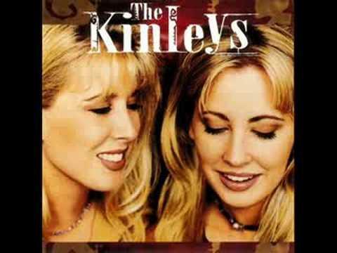 Please  The Kinleys