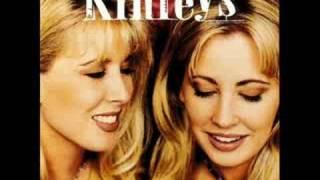 Please - The Kinleys