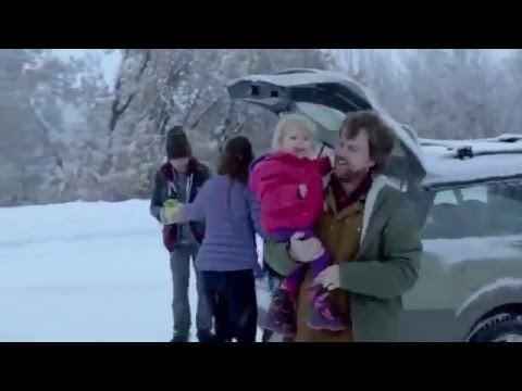 apple iphone christmas commercial 2013