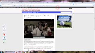 Free WordPress Training Videos Online | Install,Setup Optimize & Promote Your Website