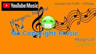 💫 CoronaTimes Sample Energetic, Powerful [Royalty-Free Music] #1KCreator@Success Net Profit APSense