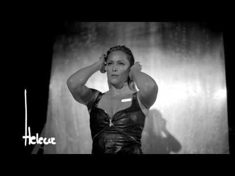 Helene Fischer - Herzbeben (official Teaser 2017)