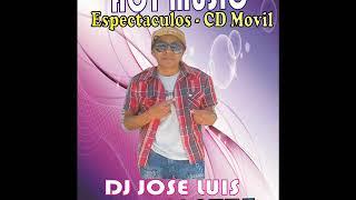 HOT MUSIC ESPECTACULOS HUAYNOS
