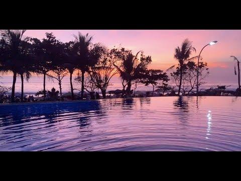Padma Resort Legian Beach, Bali