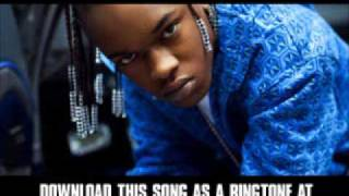 Hurricane Chris ft. Plies and Mario - Headboard [ New Video + Lyrics + Download ]