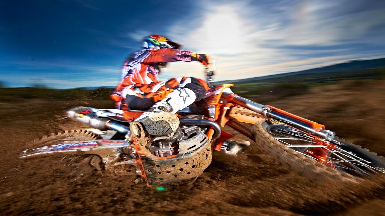 54 Motor Trail Jumping Wallpaper Ipcwallpapers