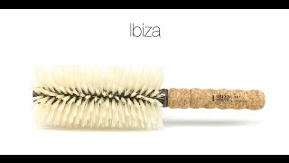 bmtv ibiza brush video