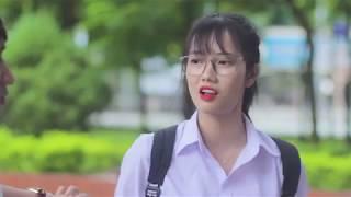 Lớp Học Bá Đạo - Phần 2: Tập 51 Trailer -  Phim Học Đường | Phim Cấp 3 Hay 2018