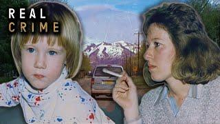 Death in Alaska | the FBI Files S1 EP4 | Real Crime