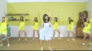 真野恵里菜 「はじめての経験」(MV) 真野恵里菜 検索動画 21