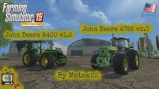 "[""farming simulator 2015"", ""fs15"", ""farming simulator"", ""farming"", ""simulator"", ""farming simulator 2015 LP"", ""farming simulator lp"", ""farming simulator 2015 let's play"", ""farming simulator let's play"", ""fs15 lp"", ""fs15 let's play"", ""Billstmaxx"", ""landykid"