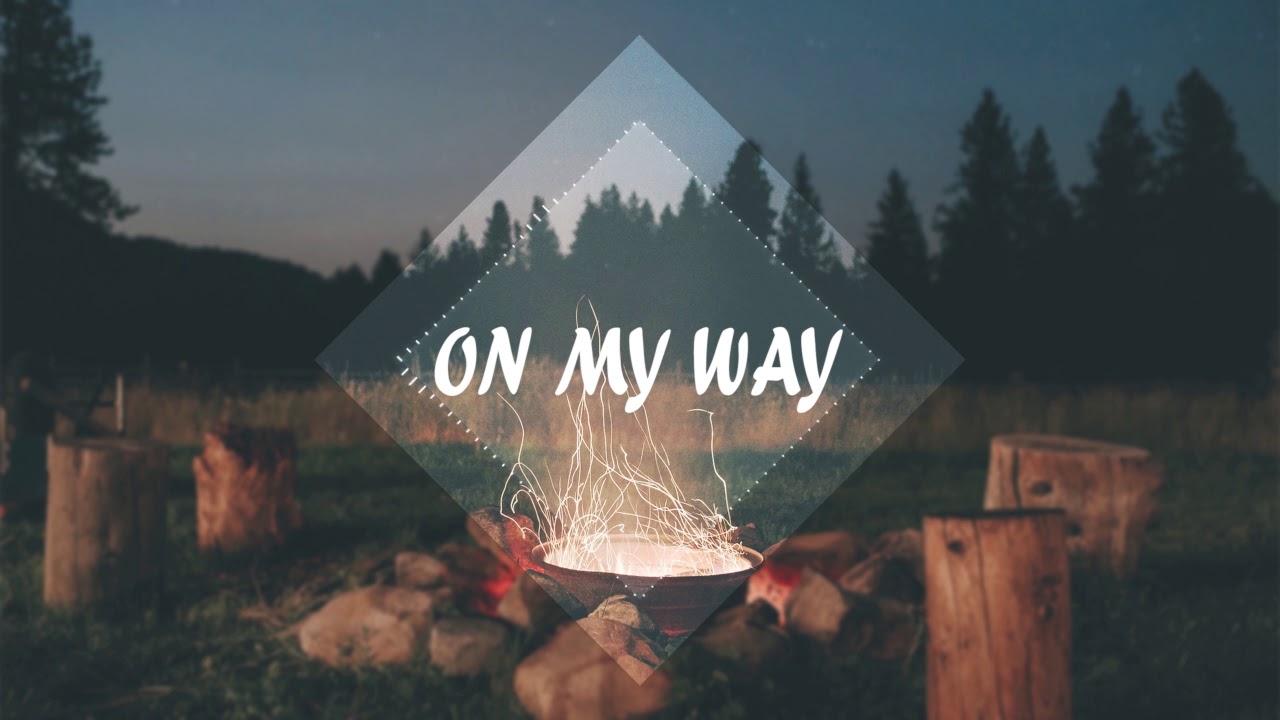 Alan Walker - On My Way 1 HOUR - YouTube