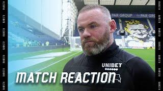 Download lagu Match Reaction Wayne Rooney Post Pne A