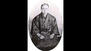 風雲幕末伝 倒幕派「吉田東洋暗殺」part4