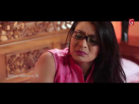 Dedunnai Aadhare - Episode 157 16th June 2016