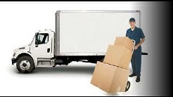 Apartment Moving Service Garden City Ny Best Long Distance Movers