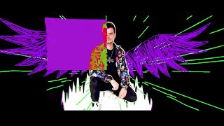 SWACQ – Horny Horns (Official Music Video)