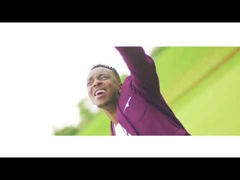 WARAKOZE - Jules SENTORE [Official Video] 2018