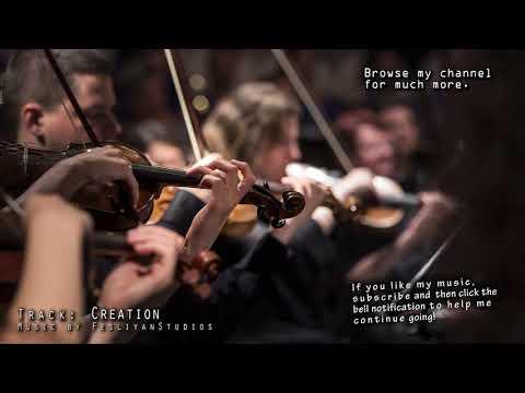 Classical Background Music -Strings Ensemble - film music instrumental bgm download