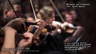 Classical Background Music -Strings Ensemble - film music instrumental bgm download