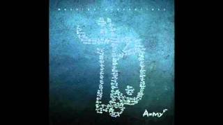 Bushido AMYF (Grenzenlos) Feat. Julian Williams
