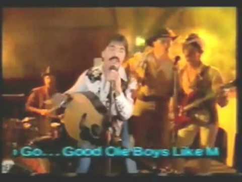 CASH BACKMAN-My Girl Bill (((Jim Stafford))   Australia 1974