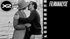Warum Der Stadtneurotiker der modernste Liebesfilm ist