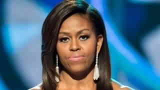 Michelle Obama Comes Forward With Absolutely Infuriating Announcement – Look