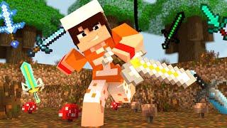 INE NOS MODS: PvP Mod Pack - Minecraft Mods (Melhore seu PvP 1.8) ‹ #Mafoo ›