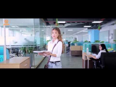 Gửi Cho Anh 2 Khởi My Part 1 2013