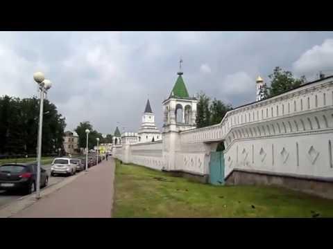 マ Привет москва  #1 / Hello Moscow ♡