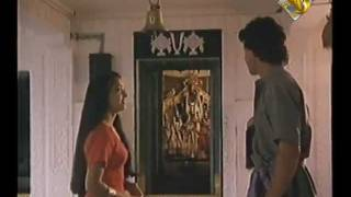 Kab Tak Chup Rahungi ,Kahan Aa Gaye Hum,Mohad aziz,Lata,HD