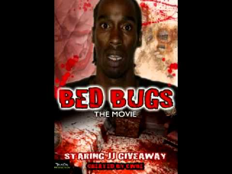 BED BUGS THE SONG