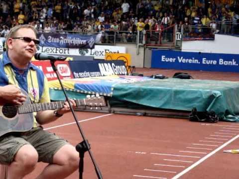 Eintracht Braunschweig Live