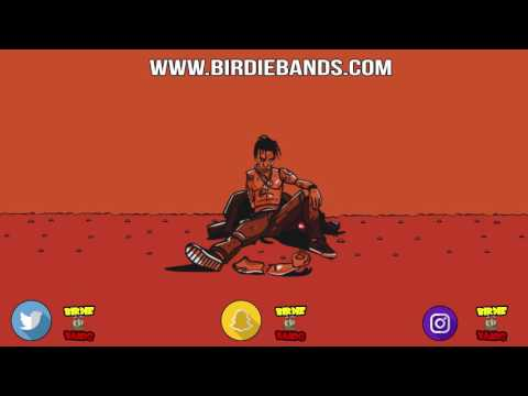 [FREE] 'Ape Shit' - Travis Scott x Chief Keef x Vic Mensa Type Beat 'Prod. BirdieBands'