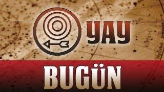 YAY Burcu Astroloji Yorumu -08 Ekim 2013- Astrolog DEMET BALTACI - astroloji, astrology