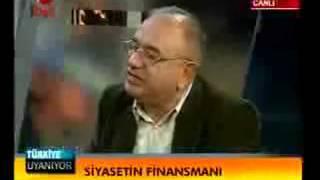 Prof.Dr.Osman Altuğ-Dünya ve Türkiye Ekonomisi - 5 -