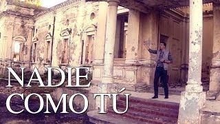 Alex Zurdo - Nadie Como Tú (Vídeo Oficial)